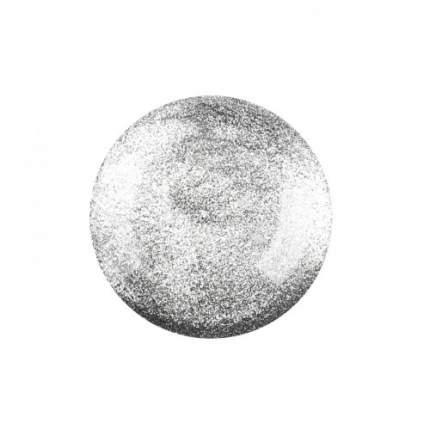 Лак для ногтей Luxvisage Metallic Show тон 301 жидкое серебро