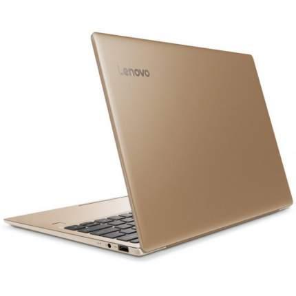 ультрабук Lenovo IdeaPad 720s-13IKB, 81A8000SRK