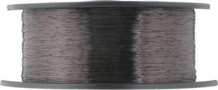 "Леска Daiwa ""Samurai Carp"", 0,3 мм, 450 м"