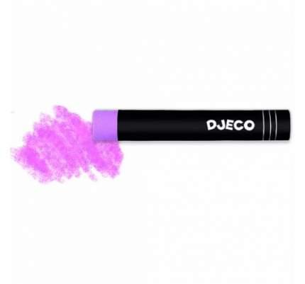 Набор пастельных карандашей Djeco 12 классических цветов 09748