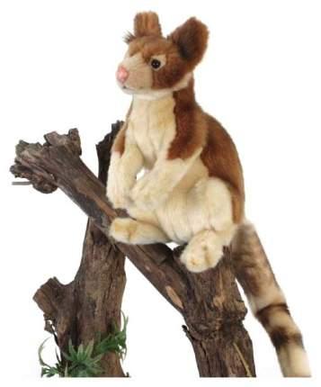 """Мягкая игрушка """"Древесный кенгуру"""", 23 см Hansa"""