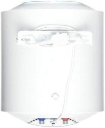 Водонагреватель накопительный Thermex ER 50 S White