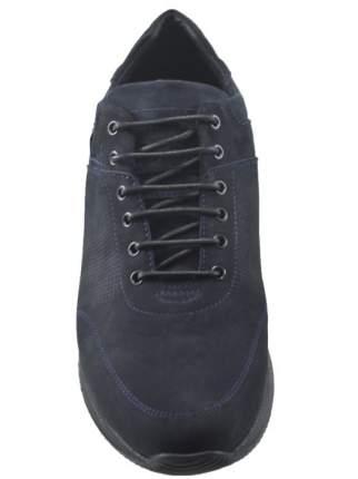 Ботинки мужские Brado N-18 синие 39 RU