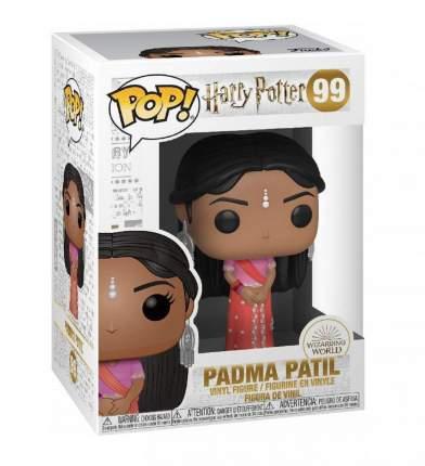 Фигурка Funko POP! Movies: Harry Potter: Padma Patil