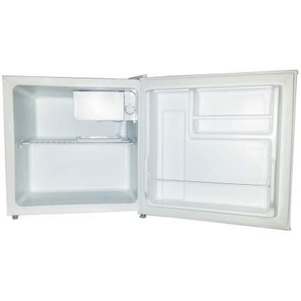 Холодильник Zarget ZRS 65W