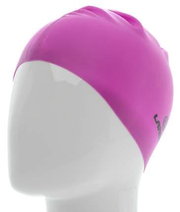 Шапочка для плавания Larsen LS78 pink