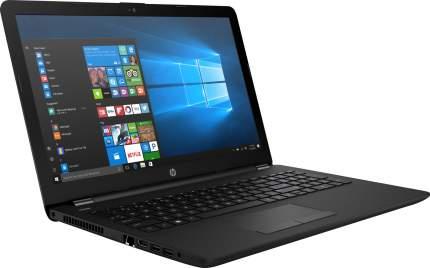 Ноутбук HP 15-rb081ur 8KJ61EA