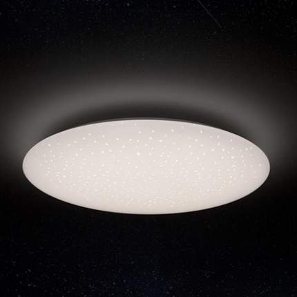 Потолочная лампа Xiaomi Yeelight 480 мм EU с эффектом звездного неба