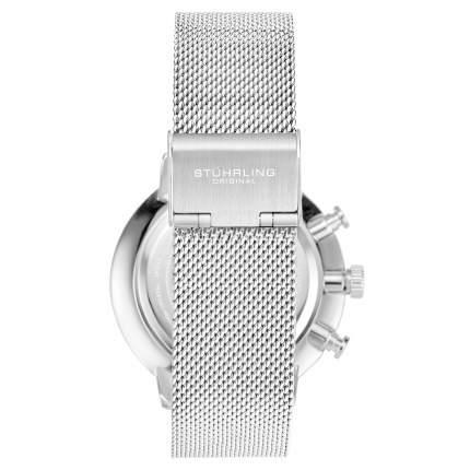 Наручные часы Stuhrling Original Essex 3911.2