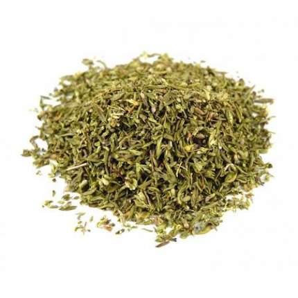 ай Чайный лист чабрец резаный 50 г