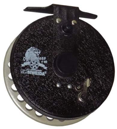 Рыболовная катушка инерционная Siweida T-100