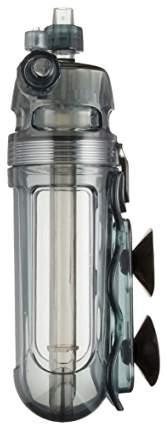 Реактор Ista СО2 с керамическим диффузором для внешних фильтров