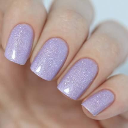 Лак для ногтей Masura Ariana, 11 мл