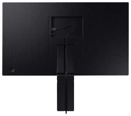 Монитор Samsung Space S27R750QEI LS27R750QEIXCI