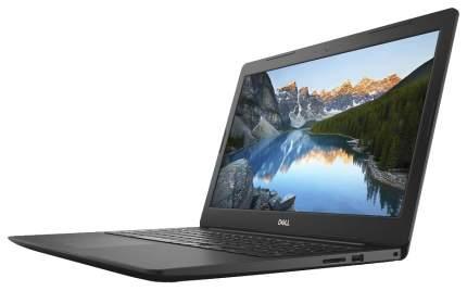 Ноутбук Dell Inspiron 5570-5472