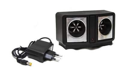 Отпугиватель мышей ультразвуковой Green Helper Скат 43 HCX-A505