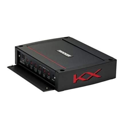 Автомобильный усилитель Kicker KXA1200.1