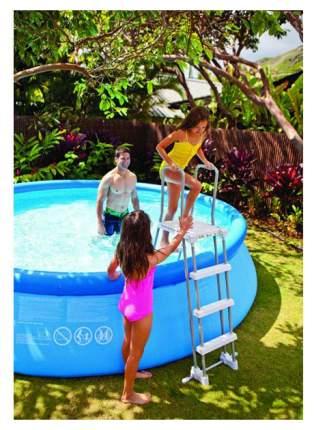 Лестница для бассейна Intex 58969