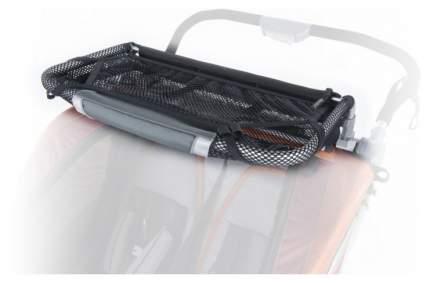 Багажник для коляски Thule Chariot 2 20100905