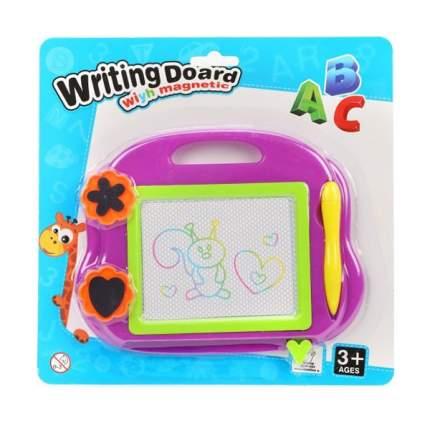 Доска для рисования Наша Игрушка 200351828 в ассортименте