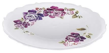 Набор одноразовых тарелок Mayer-Boch «Флорентийская» MB-14035