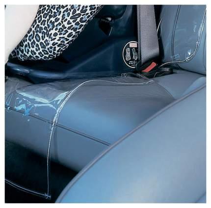 Накладка на сидение автомобиля cl56ru