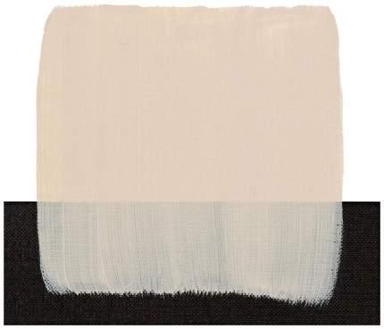 Акриловая краска Maimeri Acrilico M0924023 белила титановые 200 мл