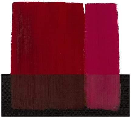 Масляная краска Maimeri Artisti фиолетовый квинакридон 40 мл