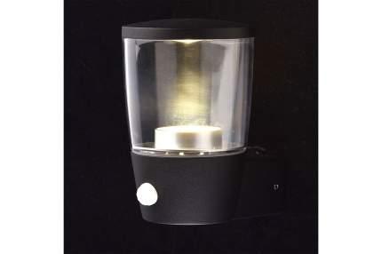 Настенный светильник MW-LIGHT меркурий 807021901