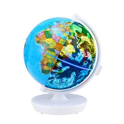 Интерактивный глобус Oregon Scientific SG102RW МИФ со сказками