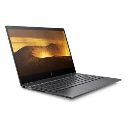 Ноутбук HP ENVY X360 13-ar0003ur 6PS57EA