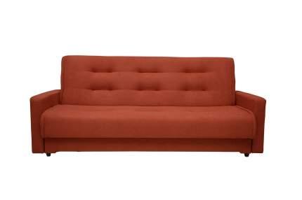 Диван-кровать Hoff Лира
