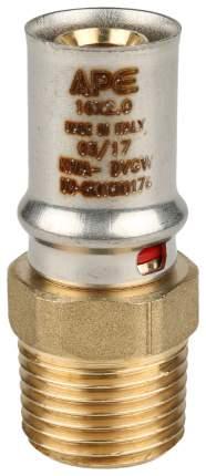Переходник Stout SFP-0001-001216