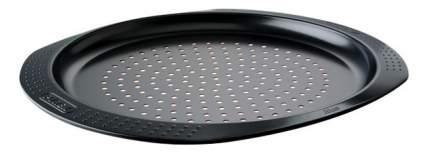 Форма для выпечки Classic MBCBP30 30 см