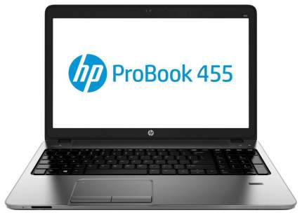 Ноутбук HP 470 G2 K9J98EA
