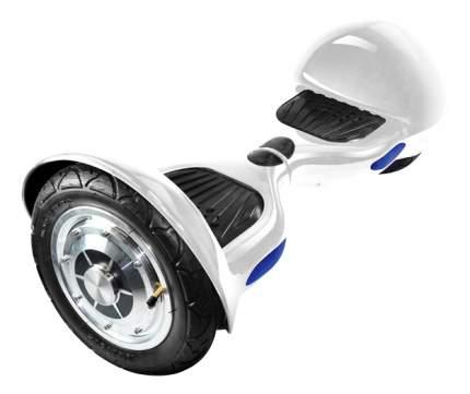 """Гироскутер iconBIT Smart Scooter 10"""" белый"""