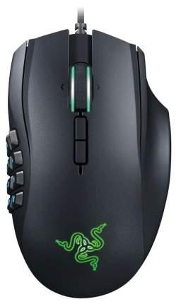 Игровая мышь Razer Naga Epic Chroma Black (RZ01-01230100-R3G1)