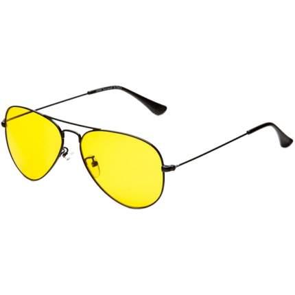 Очки для вождения SP Glasses AD063 Black