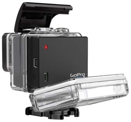 Набор задних крышек для экшн-камеры GoPro  ASDRK-301