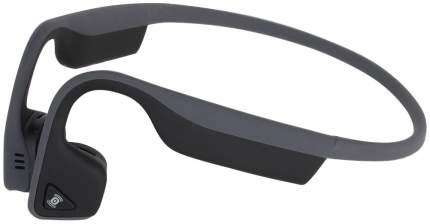 Беспроводные наушники AfterShokz Trekz Titanium AS600 Slate Gray