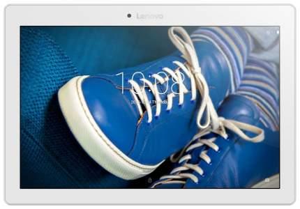 """Планшет Lenovo Tab2 A10-30 10"""" 16GB LTE White (TB2-X30L)"""