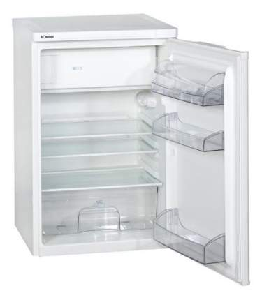 Холодильник Bomann KS 197 White