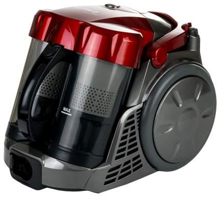 Пылесос Bort  BSS-2000N Red/Grey