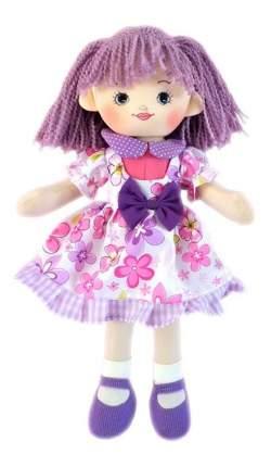 Кукла Gulliver Ягодка, 30 см