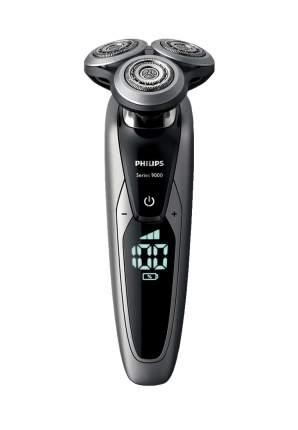 Электробритва Philips Series 9000 S9521/31