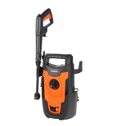 Электрическая мойка высокого давления PATRIOT GT 320 IMPERIAL 322306000