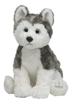 Мягкая игрушка TY Classic Волчонок Slush, 25 см