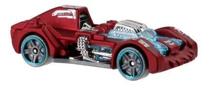 Машинка Hot Wheels Turbot 5785 DHX07