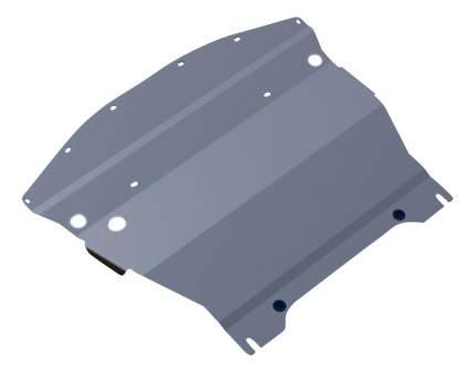 Защита двигателя RIVAL для Infiniti (333.2414.1)