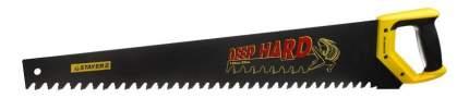 Ручная ножовка по пенобетону Stayer 2-15097